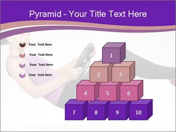 0000061720 PowerPoint Template - Slide 31