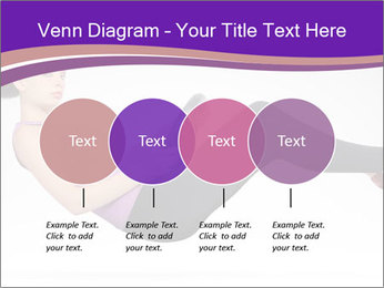 0000061720 PowerPoint Templates - Slide 32