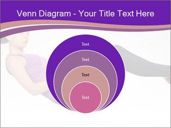 0000061720 PowerPoint Templates - Slide 34
