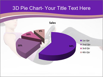0000061720 PowerPoint Templates - Slide 35
