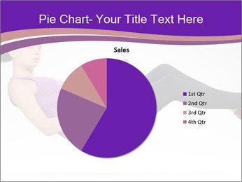 0000061720 PowerPoint Templates - Slide 36