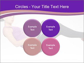 0000061720 PowerPoint Templates - Slide 38