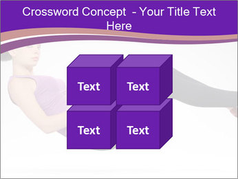 0000061720 PowerPoint Template - Slide 39
