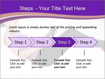 0000061720 PowerPoint Templates - Slide 4