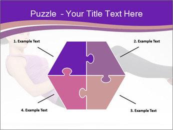 0000061720 PowerPoint Template - Slide 40