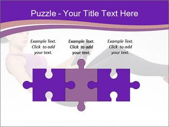 0000061720 PowerPoint Templates - Slide 42