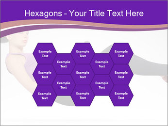 0000061720 PowerPoint Templates - Slide 44