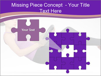 0000061720 PowerPoint Templates - Slide 45