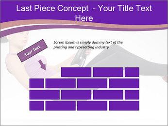 0000061720 PowerPoint Templates - Slide 46