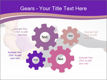 0000061720 PowerPoint Templates - Slide 47