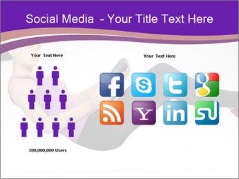 0000061720 PowerPoint Template - Slide 5