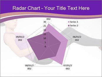 0000061720 PowerPoint Template - Slide 51
