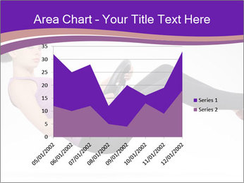 0000061720 PowerPoint Templates - Slide 53