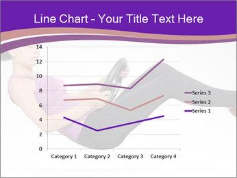 0000061720 PowerPoint Templates - Slide 54