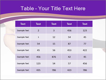 0000061720 PowerPoint Templates - Slide 55
