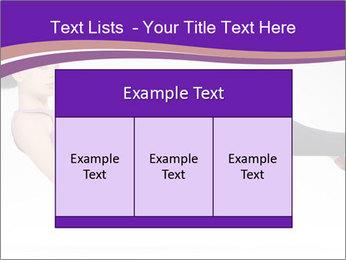 0000061720 PowerPoint Templates - Slide 59