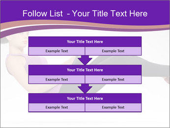 0000061720 PowerPoint Template - Slide 60