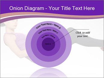 0000061720 PowerPoint Templates - Slide 61