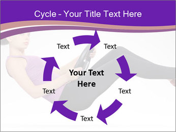 0000061720 PowerPoint Templates - Slide 62