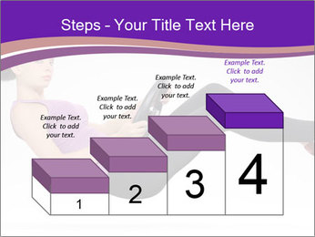 0000061720 PowerPoint Templates - Slide 64