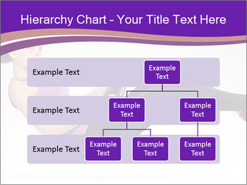 0000061720 PowerPoint Template - Slide 67