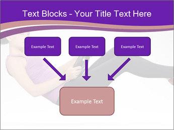 0000061720 PowerPoint Templates - Slide 70