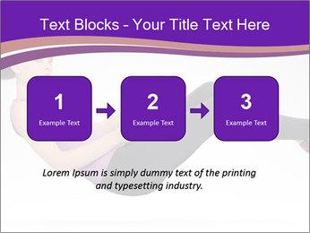 0000061720 PowerPoint Template - Slide 71