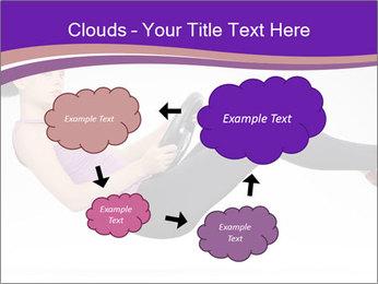 0000061720 PowerPoint Template - Slide 72
