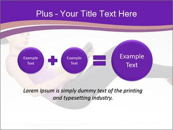 0000061720 PowerPoint Template - Slide 75