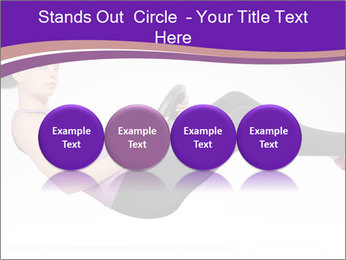 0000061720 PowerPoint Template - Slide 76