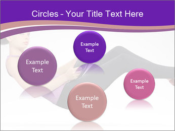 0000061720 PowerPoint Template - Slide 77