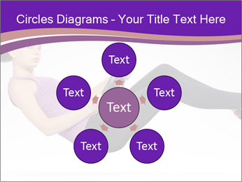 0000061720 PowerPoint Template - Slide 78