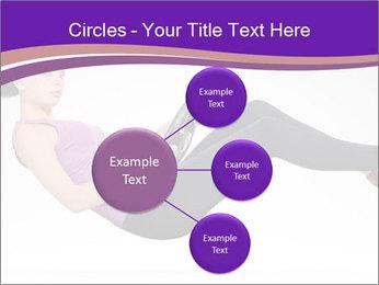 0000061720 PowerPoint Templates - Slide 79