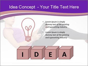 0000061720 PowerPoint Template - Slide 80