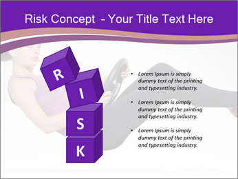 0000061720 PowerPoint Templates - Slide 81