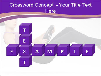 0000061720 PowerPoint Templates - Slide 82