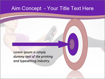0000061720 PowerPoint Template - Slide 83