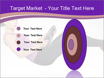 0000061720 PowerPoint Templates - Slide 84