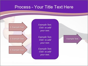 0000061720 PowerPoint Template - Slide 85