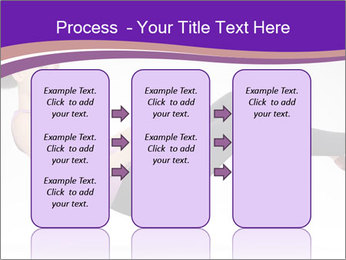 0000061720 PowerPoint Templates - Slide 86