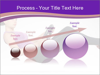 0000061720 PowerPoint Templates - Slide 87