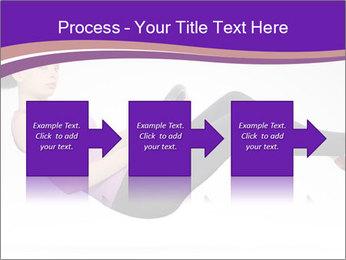 0000061720 PowerPoint Templates - Slide 88
