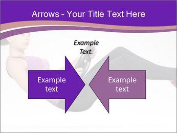 0000061720 PowerPoint Template - Slide 90