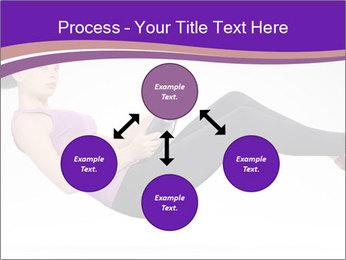 0000061720 PowerPoint Templates - Slide 91