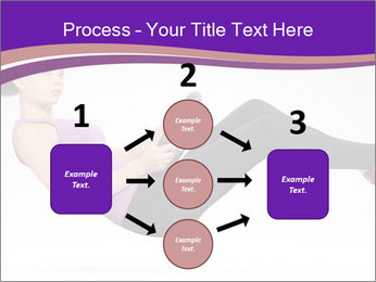 0000061720 PowerPoint Templates - Slide 92