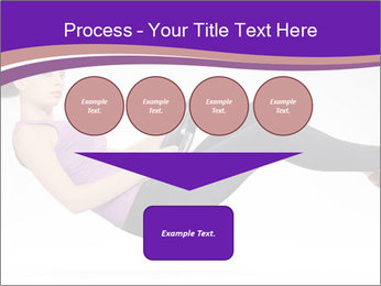 0000061720 PowerPoint Template - Slide 93