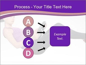 0000061720 PowerPoint Template - Slide 94