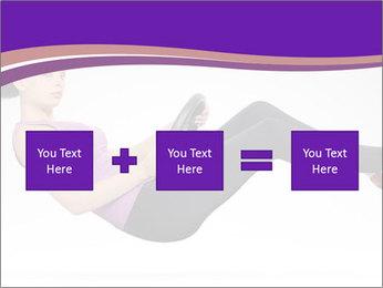 0000061720 PowerPoint Templates - Slide 95
