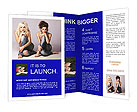 0000061722 Brochure Templates
