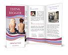 0000061723 Brochure Templates